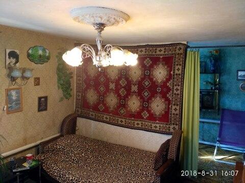 Дом в Агафоновке - Фото 2