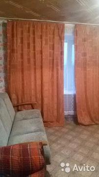 Комната 14 м в 1-к, 2/5 эт. - Фото 1