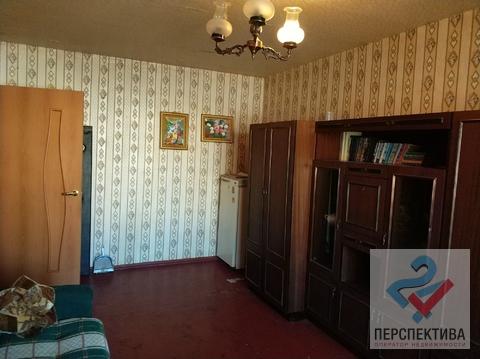 Продается комната 17,2 кв.м, в 3-х комнатной квартире. Подольск - Фото 2