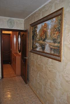 Комната 14кв.м, М Белорусская - Фото 3
