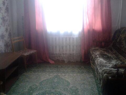 Комната в квартире, без хозяев - Фото 1