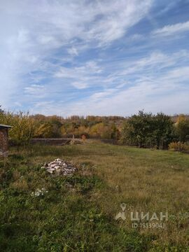 Продажа дома, Елец, Ул. Коммунаров - Фото 2