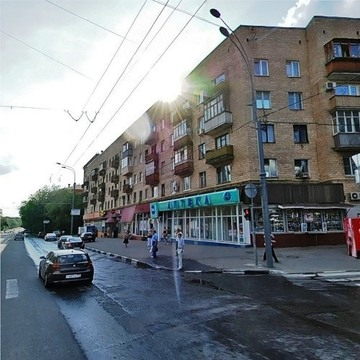 Продажа квартиры, м. Измайловская, Ул. Первомайская - Фото 4