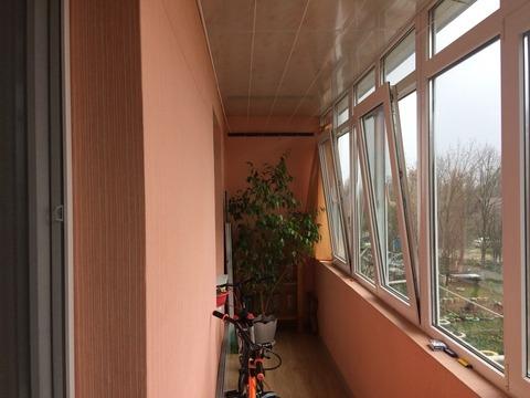 Продажа квартиры, Афипский, Северский район, Ул. Красноармейская - Фото 5