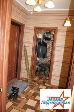 Сдам 1 комн.квартиру в г.Дмитров - Фото 3