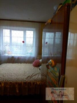 Продаю комнату на ул. Буровая с частичными удобствами - Фото 2