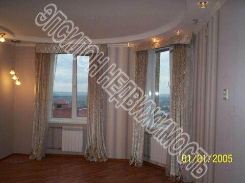 Продается 4-к Квартира ул. Радищева - Фото 1