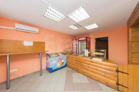 Продам торговое помещение - Фото 3