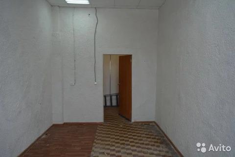 Производственное помещение, 16 м - Фото 2