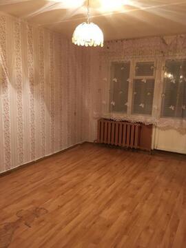 Продажа квартиры, Череповец, Ул. Леднева - Фото 2