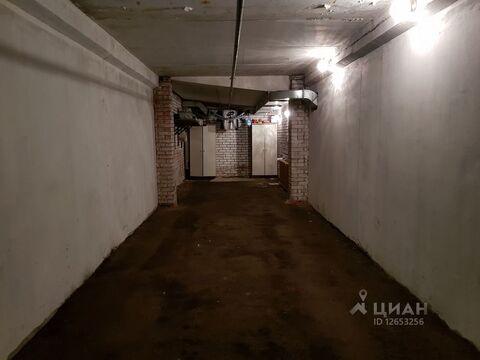 Продажа гаража, м. Планерная, Ул. Родионовская - Фото 1