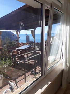 Продается дом, г. Сочи, Благодатная - Фото 2