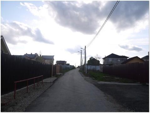 Прекрасный участок ИЖС для вашего дома в Кузнецово! - Фото 3