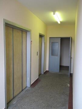 Однокомнатная квартира на Элеваторной 10к1 - Фото 5