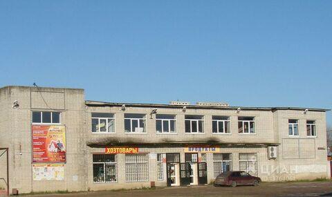 Продажа торгового помещения, Новое Аннино, Петушинский район, . - Фото 2
