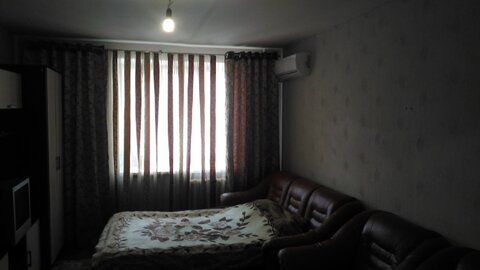 Сдам 2-комнатную квартиру на ул.45 стрелковой дивизии - Фото 2