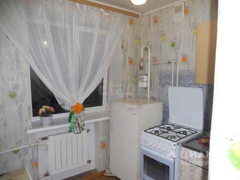 Продажа квартиры, Грязи, Грязинский район, Ул. 8 Марта - Фото 2