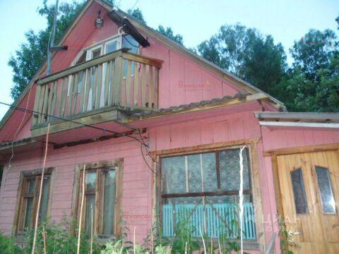 Продажа участка, Первоуральск - Фото 2