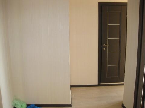 2-х комнатную квартиру 8\9 пан м. Строгино ул. Маршала Катукова д17к3. - Фото 5