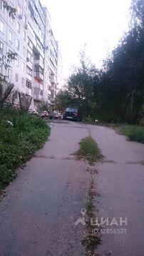 Продажа гаража, Подольск, Октябрьский пр-кт. - Фото 1