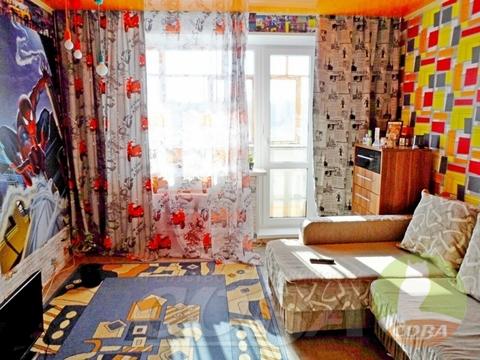 Продажа квартиры, Карагандинский, Нижнетавдинский район, Водозабор - Фото 2