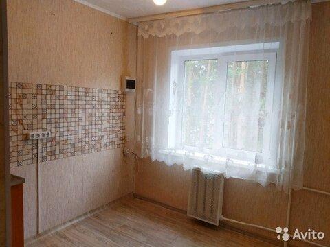 1-к квартира, 31.3 м, 4/5 эт. - Фото 1