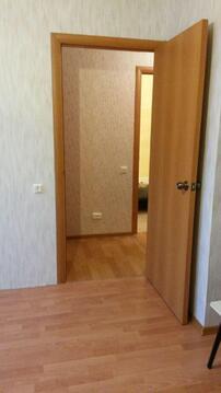 "Квартира с ремонтом в Новостройке ЖК ""Тарасовка"" - Фото 5"