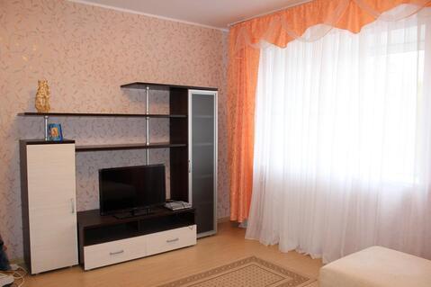 Сдаю 2 комнатную квартиру в новом доме по ул.Солнечный бульвар - Фото 2