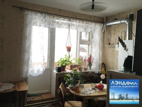 1 комнатная квартира, Защитников Отечества, 1 - Фото 5