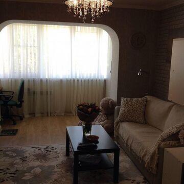 Продажа квартиры, Яблоновский, Тахтамукайский район, Им Кочубея улица - Фото 3