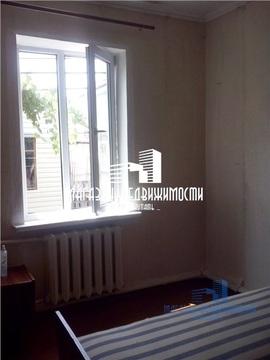Сдается дом из двух комнат на Стрелке по ул.Ипподромная, общ.пл.30 кв.м . - Фото 5