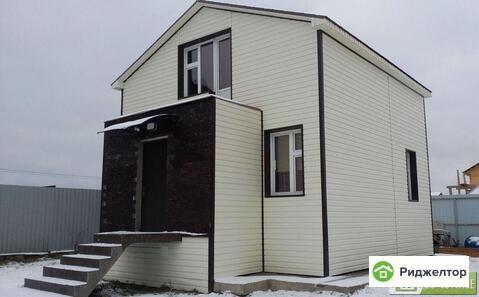 Аренда дома посуточно, Шарапово, Зарайский район - Фото 4