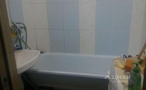 Продажа квартиры, Нягань, 20 - Фото 2