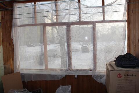 3- комнатная квартира ул. Грибоедова, д. 7/1 - Фото 5