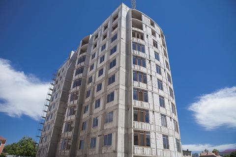 Продажа квартиры, Симферополь, Ул. Битакская - Фото 2