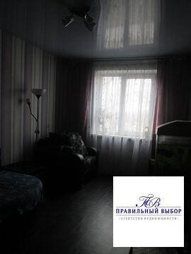 Продам 1к.кв. ул. Зорге, 14 - Фото 5