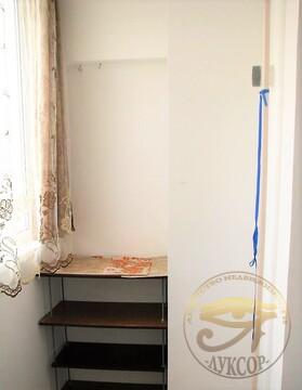 Продается 1к. квартира по ул. Родосская 7 - Фото 5