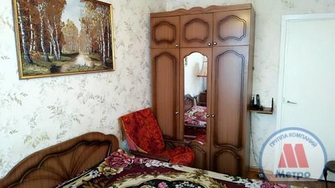 Квартира, ул. Саукова, д.15 - Фото 4