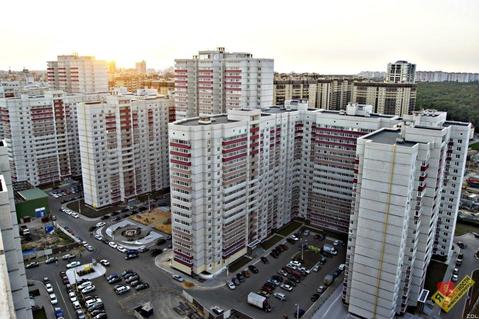 Продажа квартиры, Воронеж, Олимпийский бульвар - Фото 3