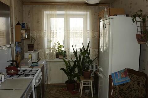Продам 3-комнатную квартиру по адресу: пр. Победы, 21 - Фото 2