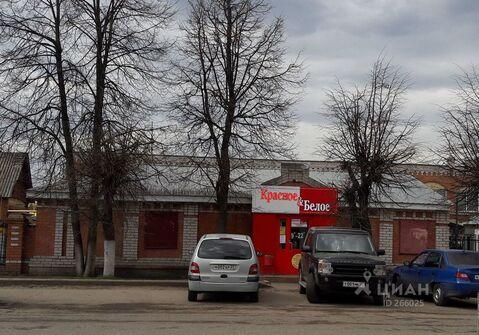 Продажа псн, Шуя, Шуйский район, Ул. Свердлова - Фото 1