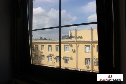 Аренда офиса, м. Кировский Завод, Огородный пер. д. 23 - Фото 2