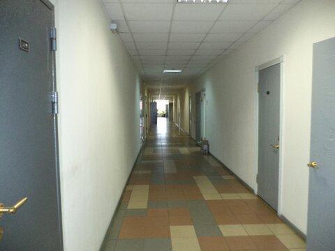 Аренда офиса в центре, Красная-4 - Фото 3