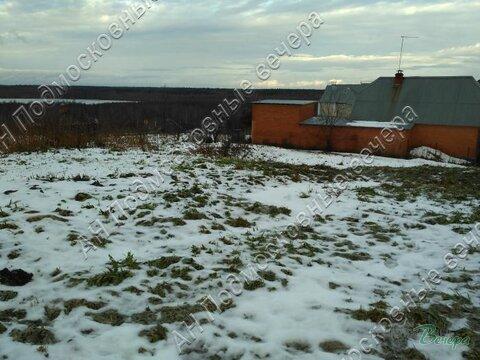 Дмитровское ш. 20 км от МКАД, Озерецкое, Участок 25 сот. - Фото 2