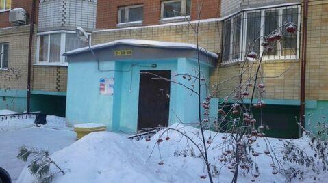 Продажа квартиры, Тюмень, Ул. Депутатская - Фото 1