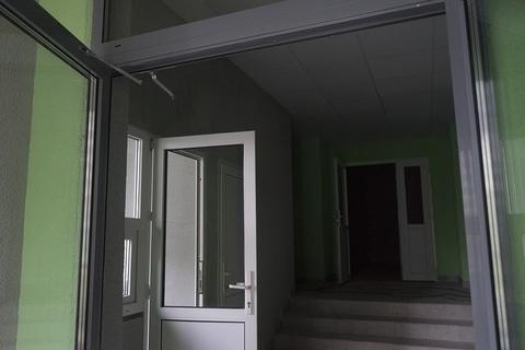 Продажа квартиры, Тверь, Ул. Оснабрюкская - Фото 5
