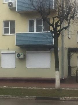 Сдам помещение свободного назначения , в центре города ул Советская, - Фото 3