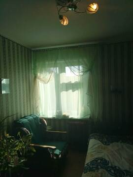 Срочно недорого в г.Пушкино сдается комната - Фото 1