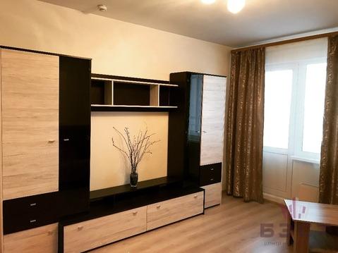 Квартира, ул. Рассветная, д.8 к.2 - Фото 5
