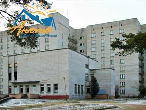 Комната в Обнинске Горького 6 - Фото 5